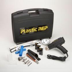 Plastic REP