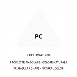 Confezione PC barra naturale t
