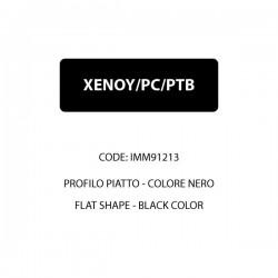 Confezione XENOY/PC/PTB barra