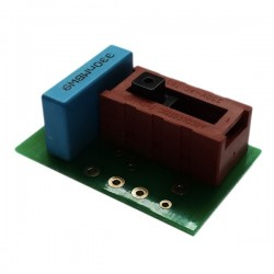 Plastic REP Switch board tool C