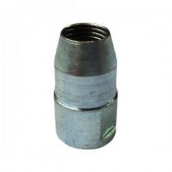 Protezione elettrodo Innopulle