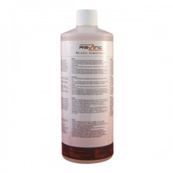 ReZinc liquido elettrolitico 1