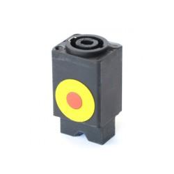 Hot Box PDR